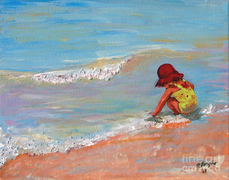 Image Result For Toddler Beach Hat