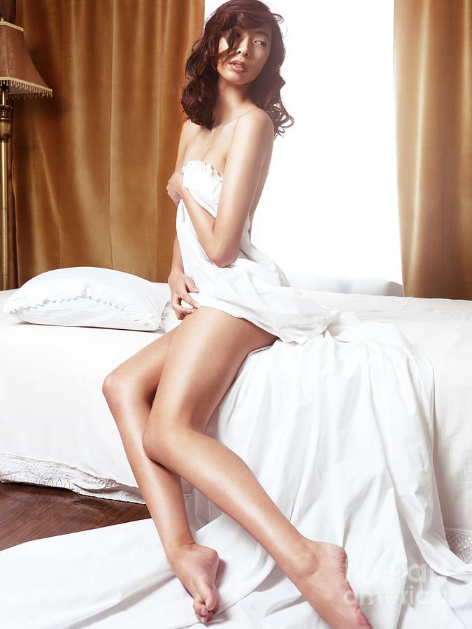 Calgary escort swinger