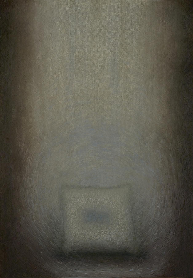 Bed Pastel - Bed No2 by Oni Kerrtu