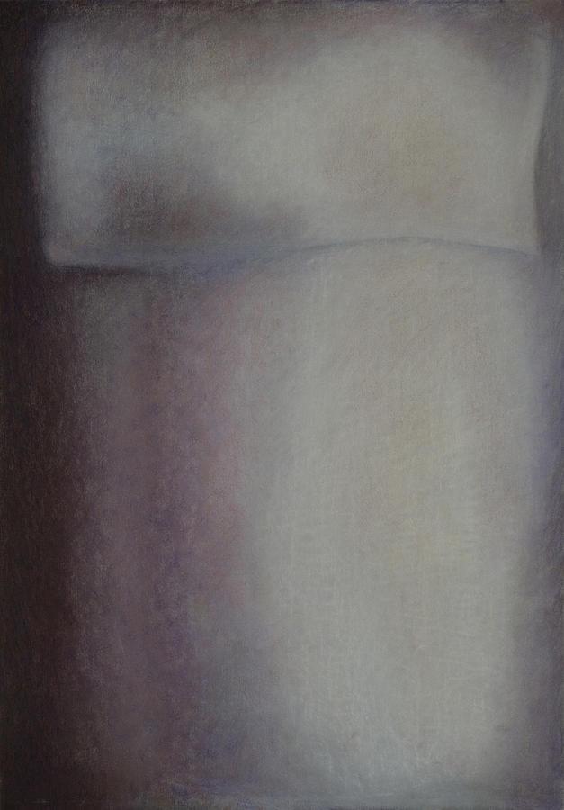 Bed Pastel - Bed No6 by Oni Kerrtu