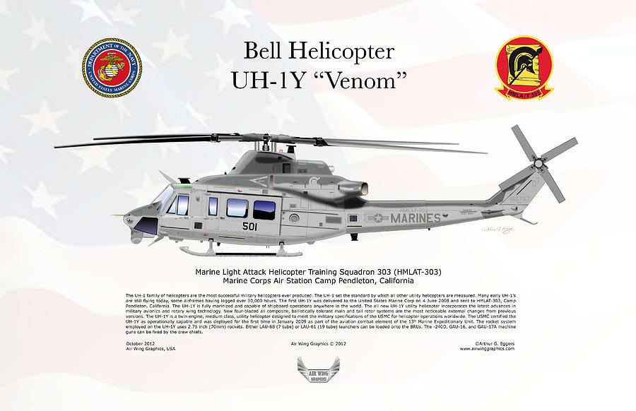 sea hawk helicopter with Bell Helicopter Uh 1y Venom Arthur Eggers on Watch in addition Storyb52 additionally Hh 60h Pics additionally Bell Helicopter Uh 1y Venom Arthur Eggers further Lego Sikorsky Seahawk Helicopter.