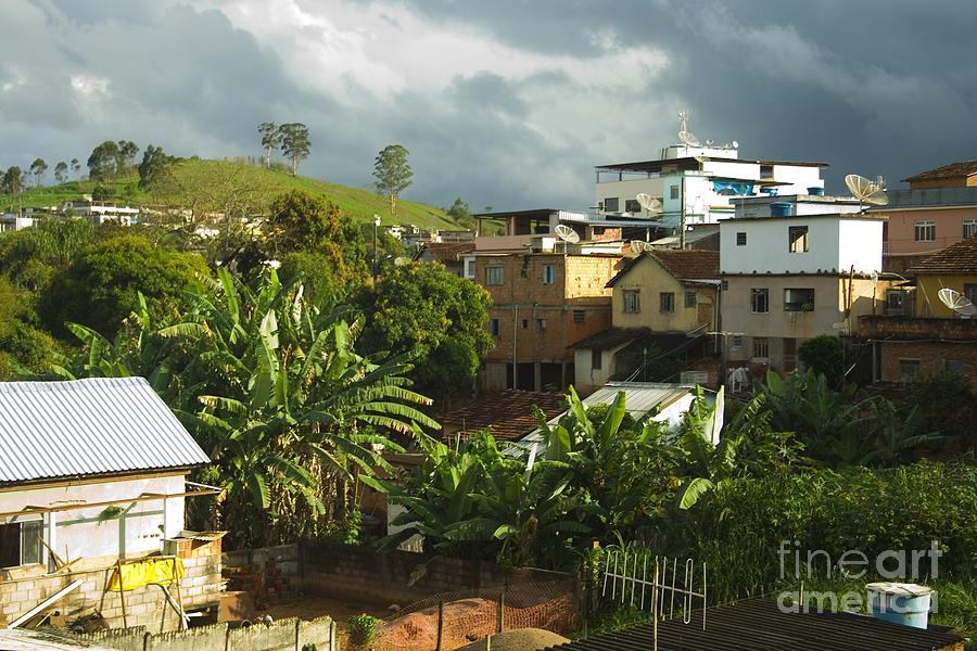 Bicas Minas Gerais fonte: images.fineartamerica.com