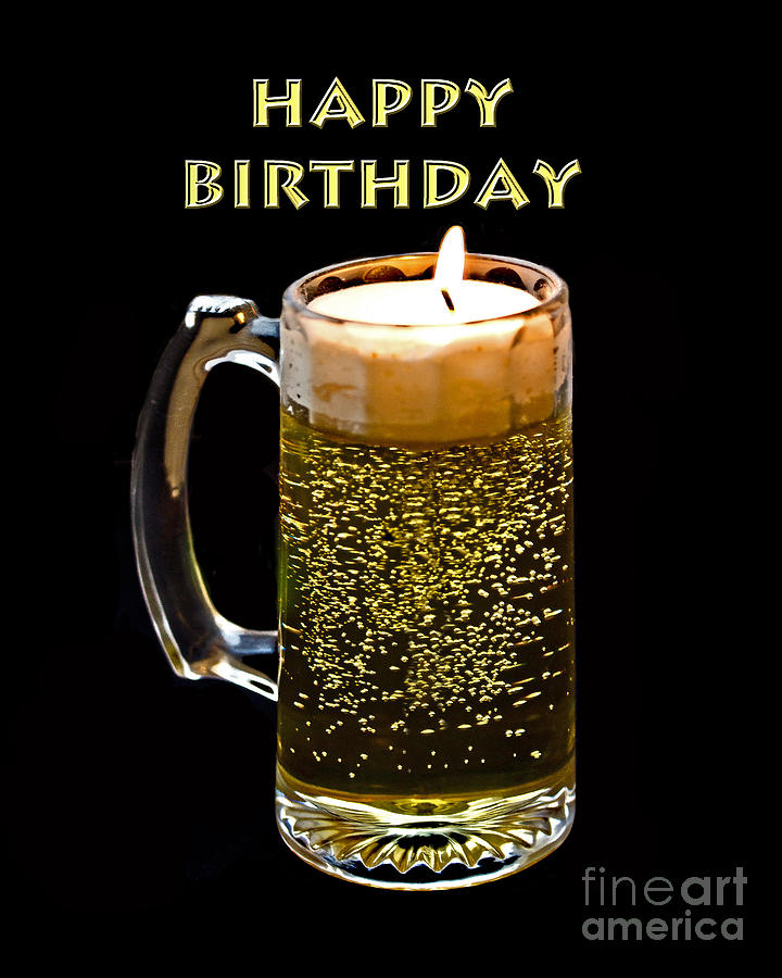 birthday-beer-tom-gari-gallery-three-pho