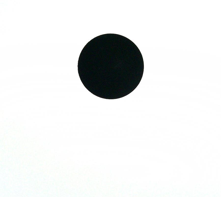 Acrylic Painting Dot