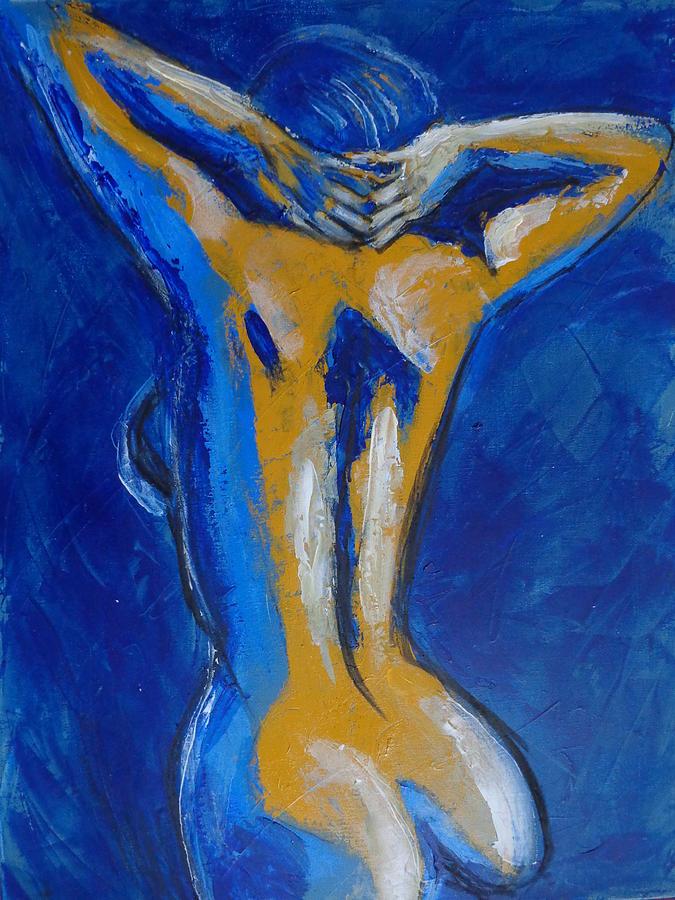 Takashi murakami's wildly popular, expansive art