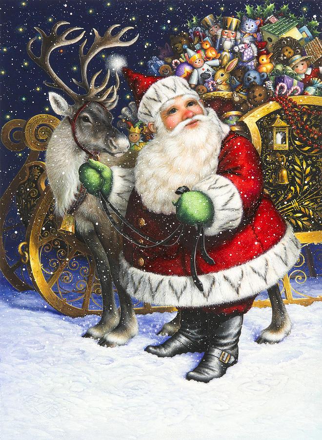 Christmas Baby Onesies