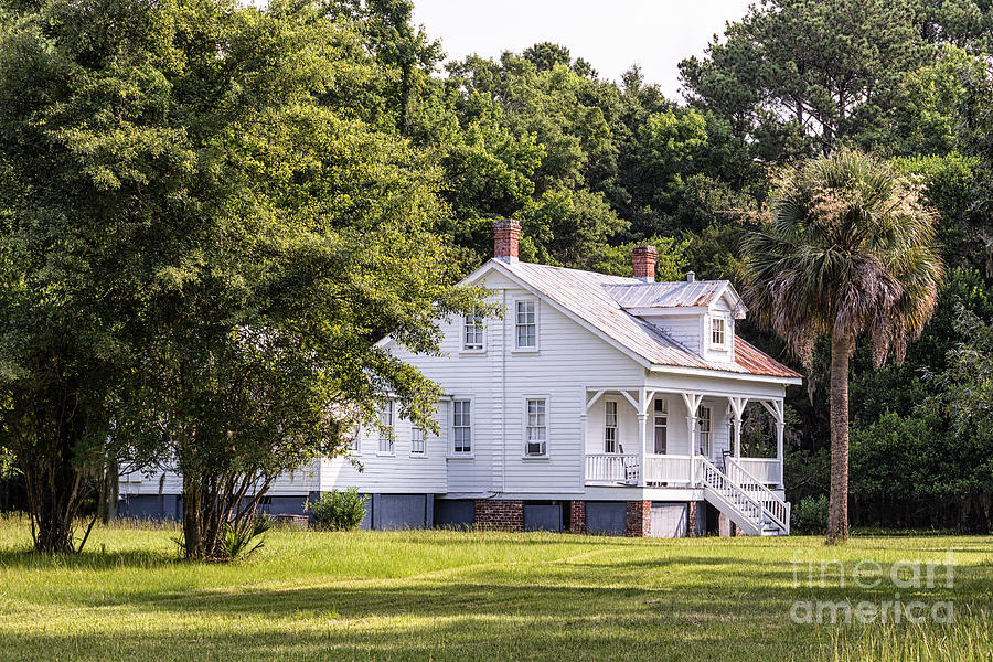 daufuskie island chat Home for sale: 3,304 sq ft, 4 bed, 4 full bath, 1 half bath house located at 53 tabby circle, daufuskie island, sc 29915 on sale for $1,100,000 mls# 361577.