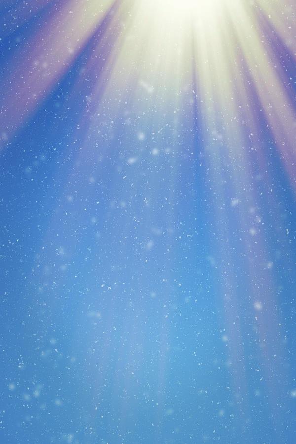 blue christmas background by emrah turudu blue christmas background by emrah turudu