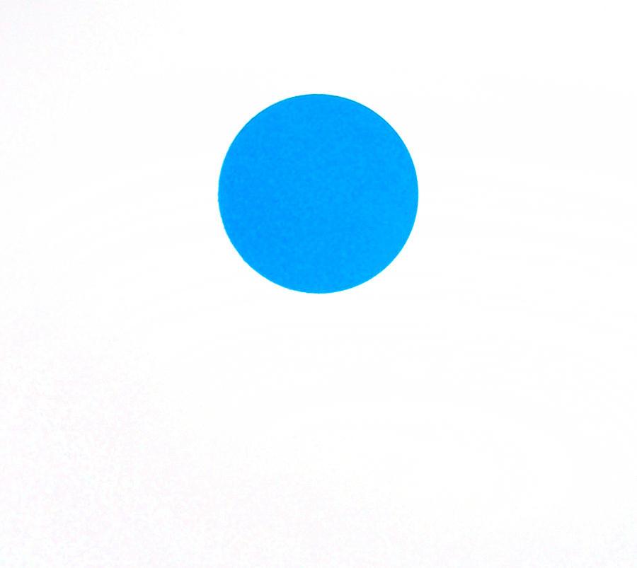 File:Blue sphere.svg - Wikimedia Commons  |Blue Dot
