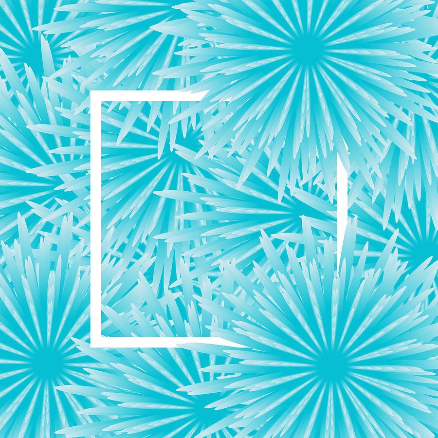 Download 65 Koleksi Background Blue Wedding Terbaik