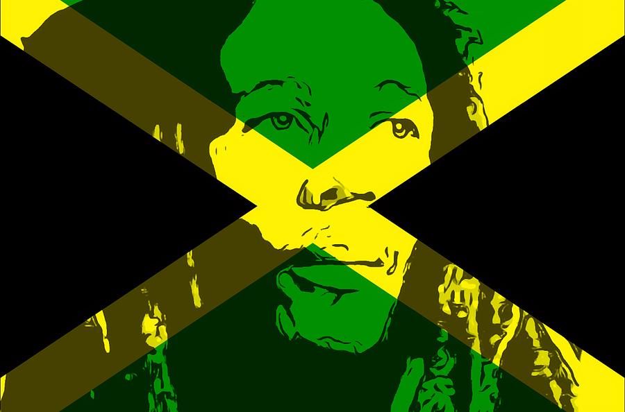 jamaica flag map with Bob Marley On Jamaican Flag Dan Sproul on Cuba further Digest Participating Countries in addition Imagen De Archivo Correspondencia Y Ciudades De Italia Image15975421 furthermore Rastafarianism Jesus And The Bible Ss also Page4.