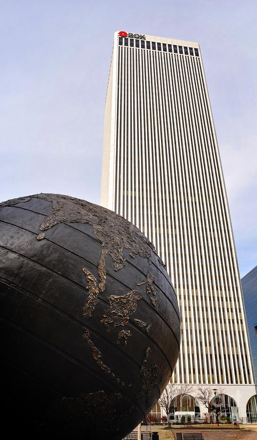Metal Building Tulsa Oklahoma