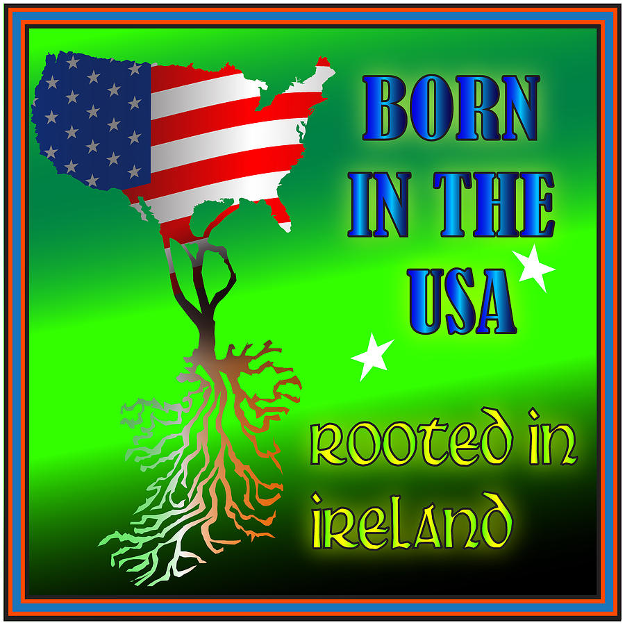 Irish dating site usa