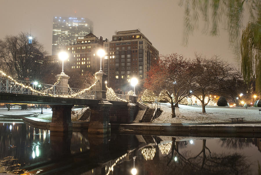 boston-public-garden-bridge-gretchen-lally.jpg