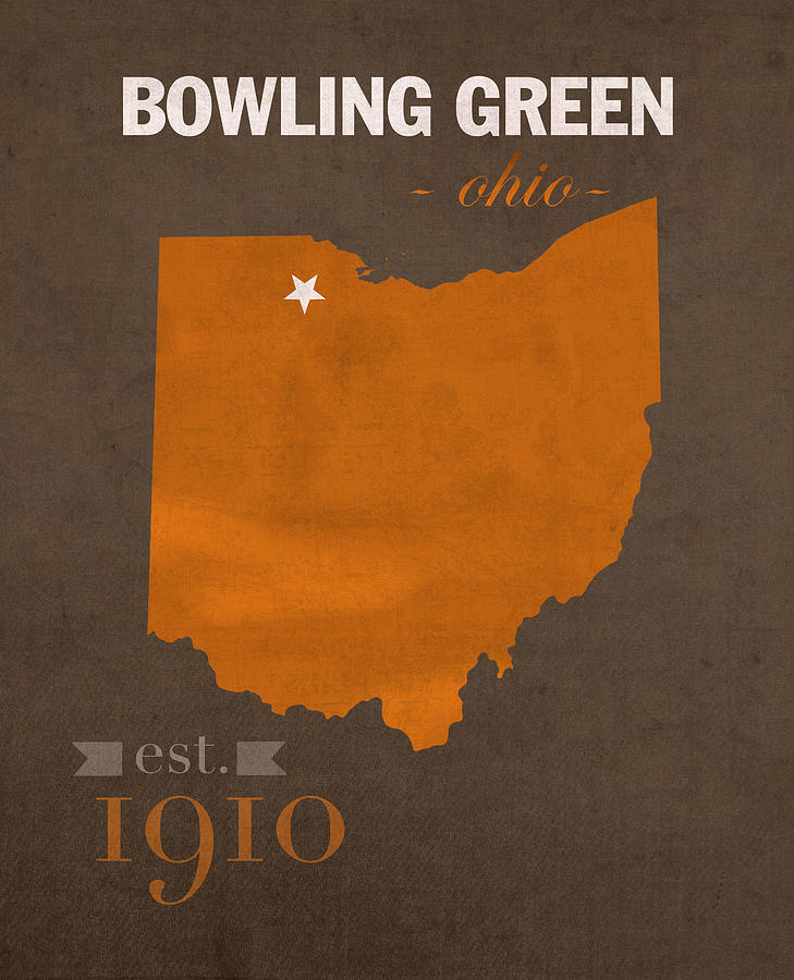 bowling green chat Bowling-green chat hangouts are you looking to meet people and date in  bowling-green then pick up the phone right now and start chatting one-on-one .