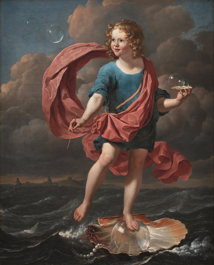 boy-blowing-soap-bubbles-allegory-on-the