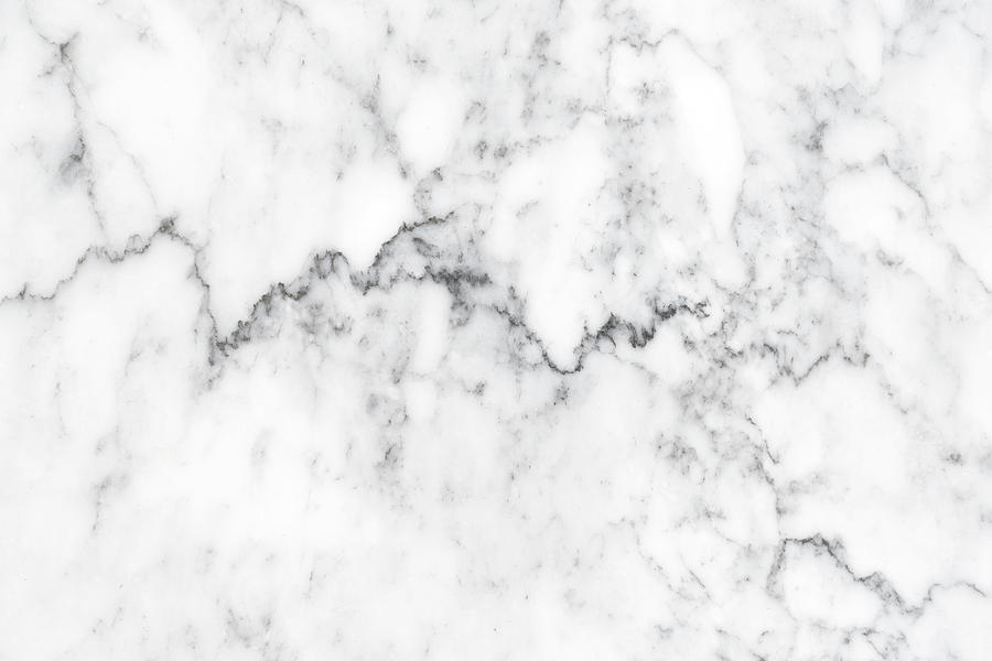 Bright Natural Marble Texture Pattern For Luxury White Background Modern Floor Or Wall Decoration Ready To Use For Backdrop Or Design Art Work
