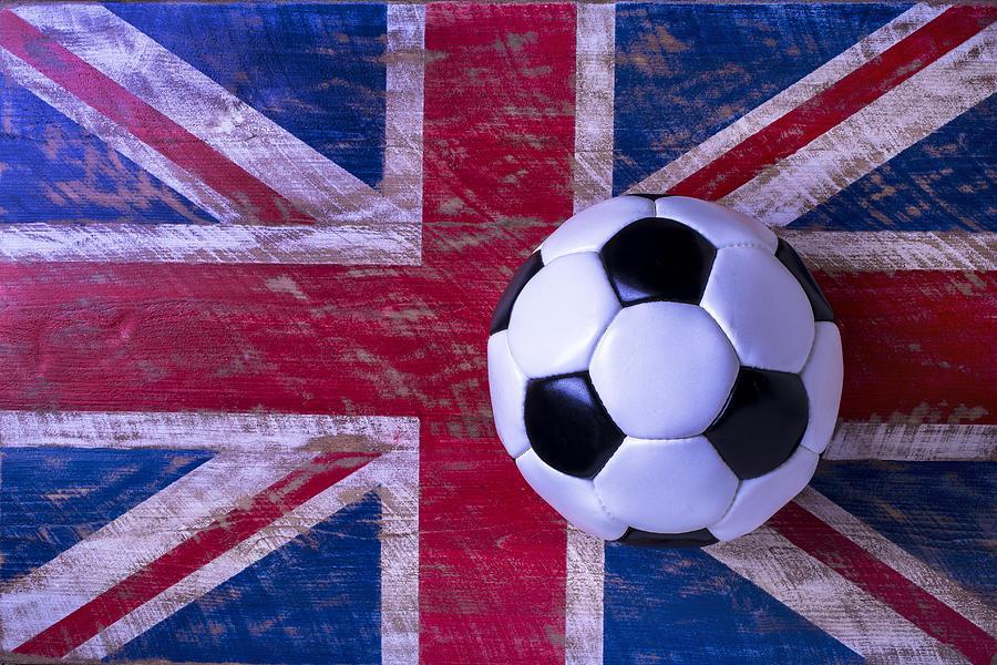 พาชม 3 อดีตนักเตะระดับตำนานที่ปฏิเสธการลงเล่นให้กับทีมชาติอังกฤษ