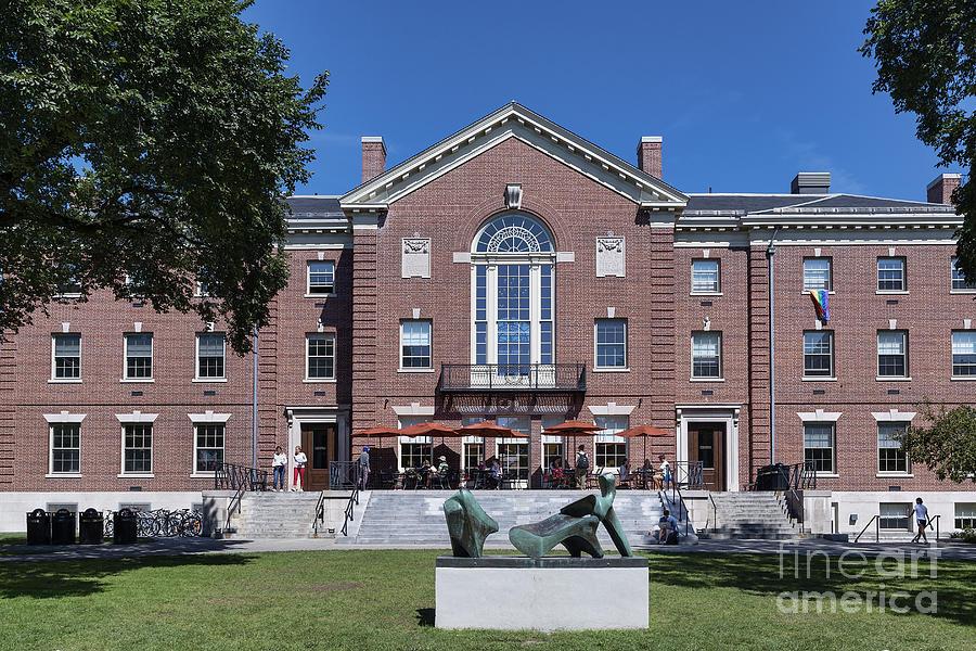 Brown University Online Campus Tour