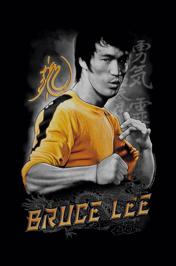 bruce-lee-yellow-dragon.jpg
