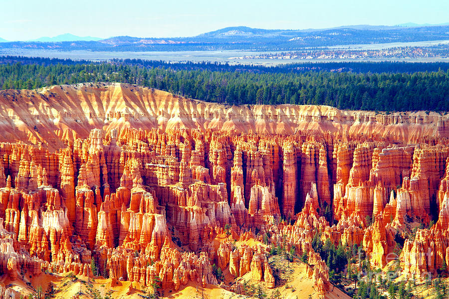Image result for bryce canyon national park