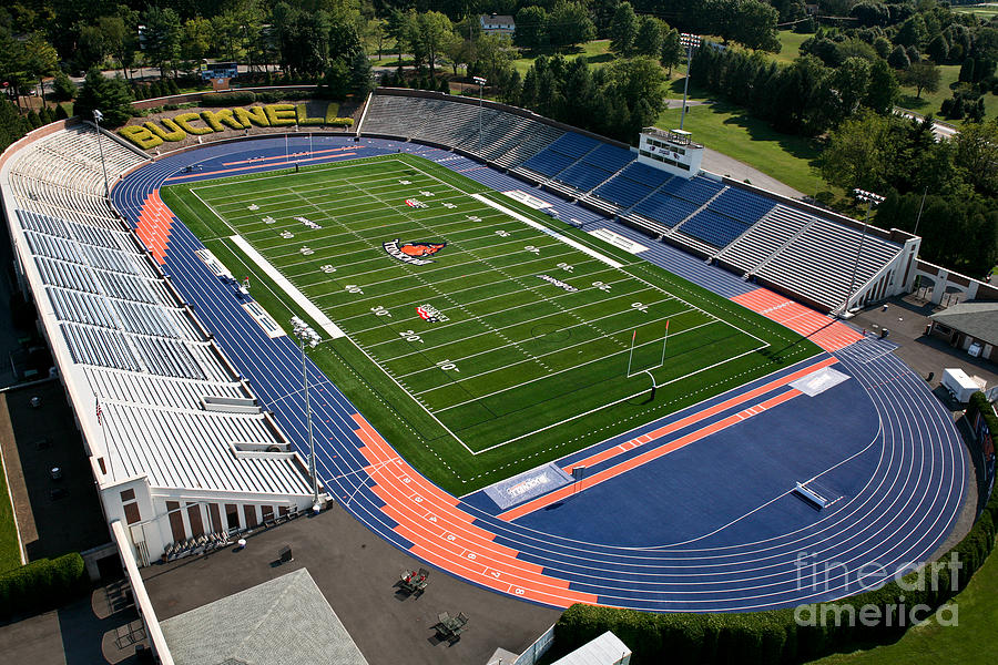 remote controlled camera helicopter with Bucknell University Football Stadium Anthony Salerno on The Rc Mod also Parkzone Se5a likewise Rag26ccrarec further A Drones Eye View World Map Lets Cruise Natural Wonders Remote Locations Sofa furthermore Page 3.