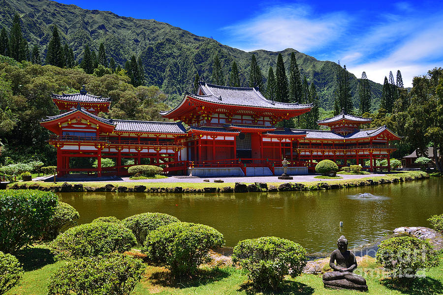 Tour To Japan From Hawaii