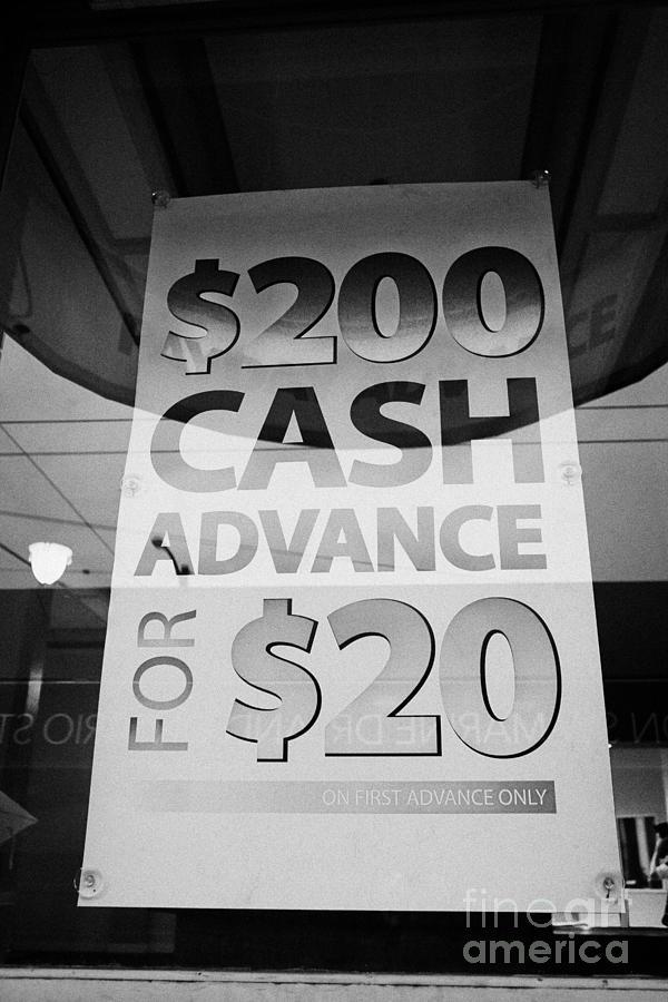Money loans in santa maria image 1