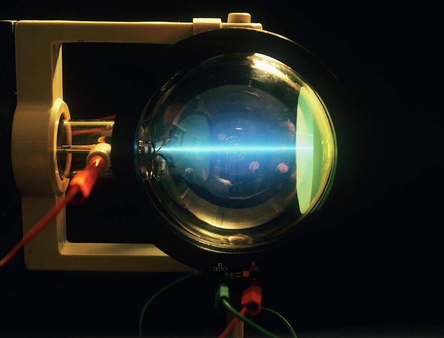 фотоэффект в кинотеатре ткань