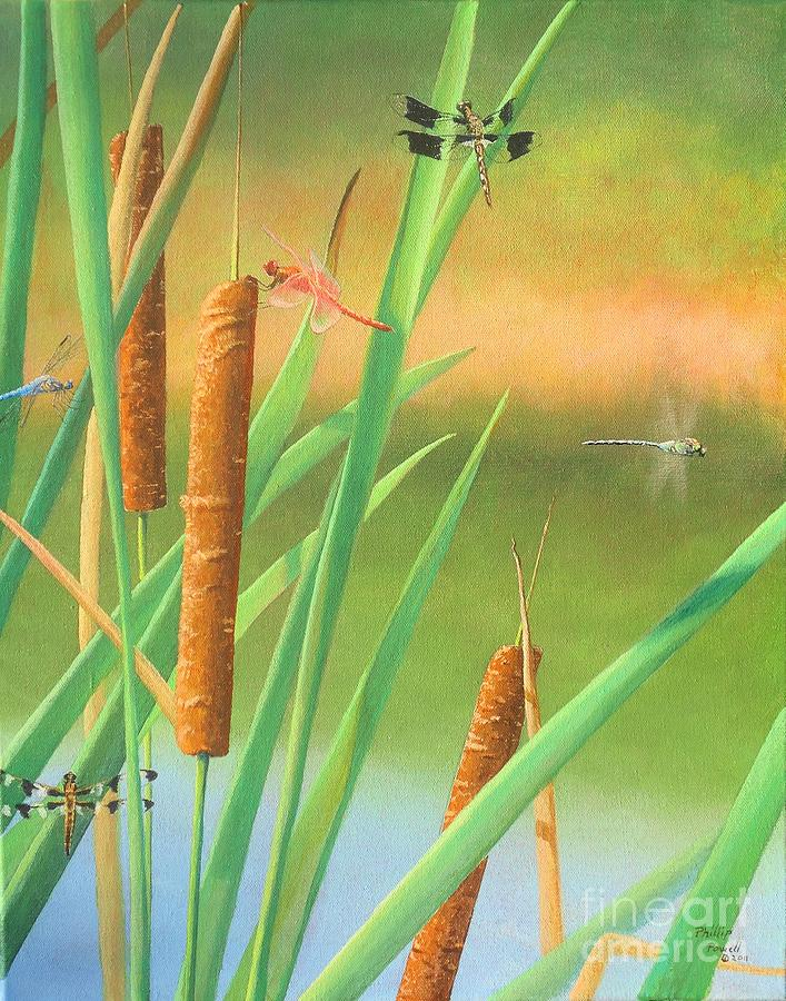 Cattails And Dragonflies Phillip Powell moreover Fireplace Tile Surround likewise Think Happy Be Happy 2 Posters i13278078 likewise World Map Posters additionally 2 Sketch Of Abstract Design Night Sky Lana Poly. on painted metal wall art