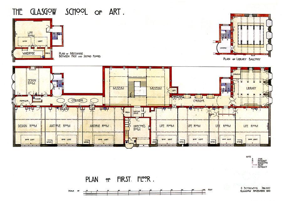 site plan cul new glasgow