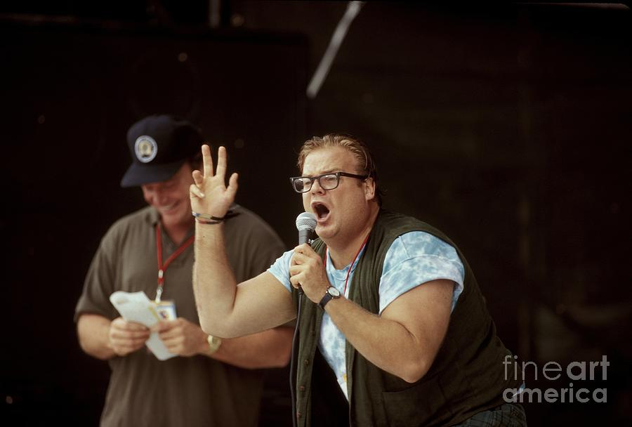 Woodstock 94 Art | Fine Art America
