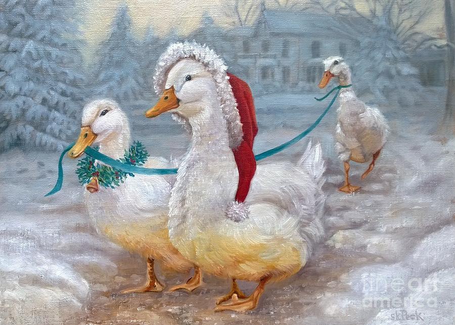 christmas-ducks-susan-kathryn-peck.jpg