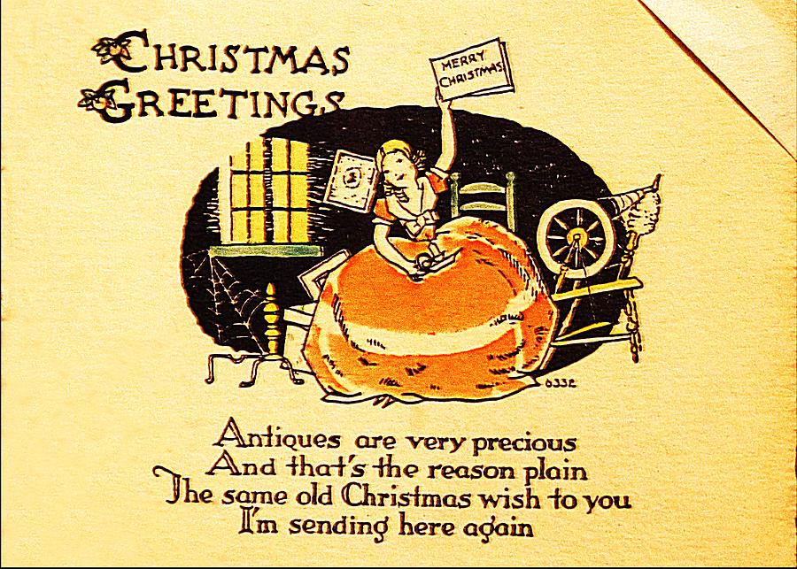 Christmas greetings photograph by richard reeve richard reeve photograph christmas greetings by richard reeve m4hsunfo