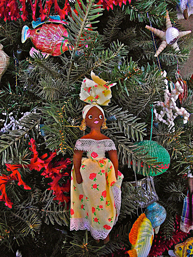 michigan photograph christmas tree decorations from belize in fredrik meijer gardens and sculpture park in