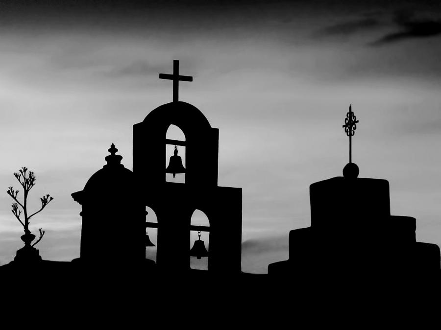 https://images.fineartamerica.com/images-medium-large-5/church-bells-at-night-kimmi-craig.jpg