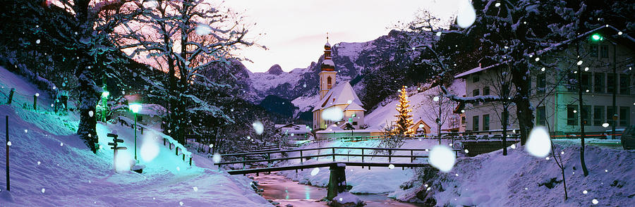 church-on-a-snow-covered-hill-panoramic-images.jpg