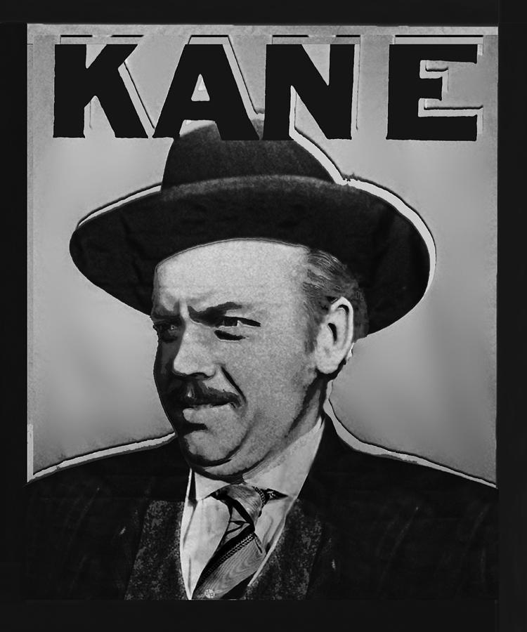 citizen-kane-orson-welles-campaign-poste