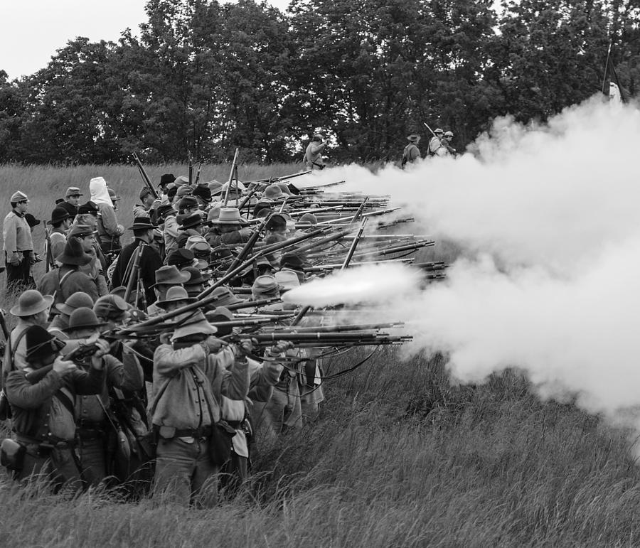 Where was the battle of antietam fought