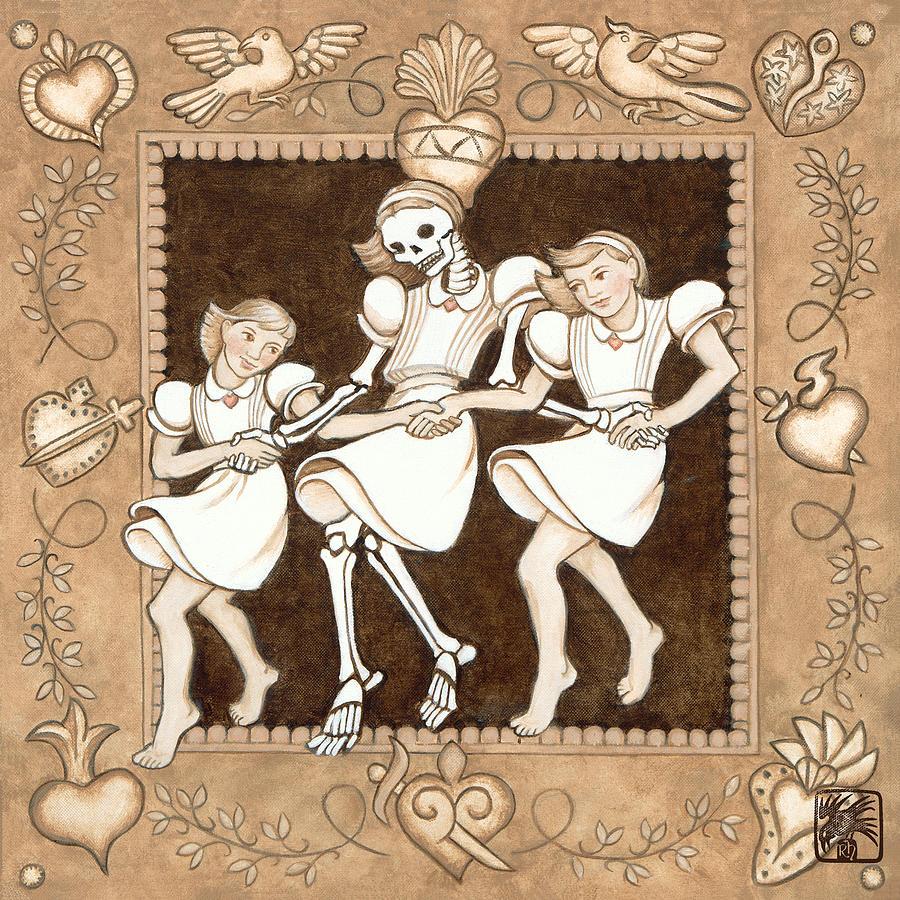 Clogging Broken Hearted by Ruth Hooper