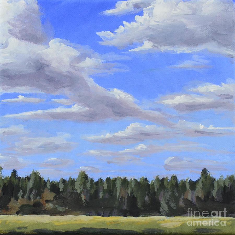 Cloudtrail by Ric Nagualero