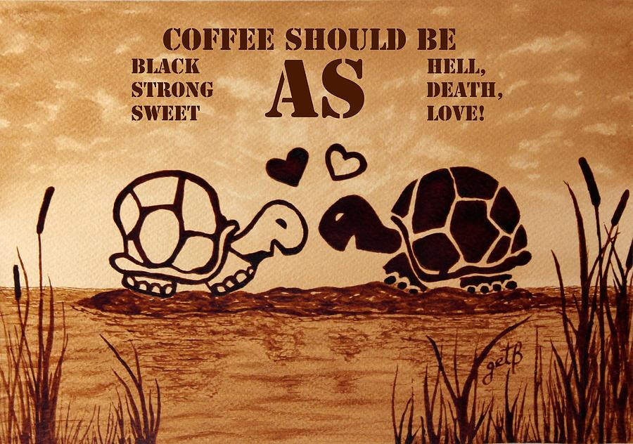 coffee-lovers-reminder-georgeta-blanaru.