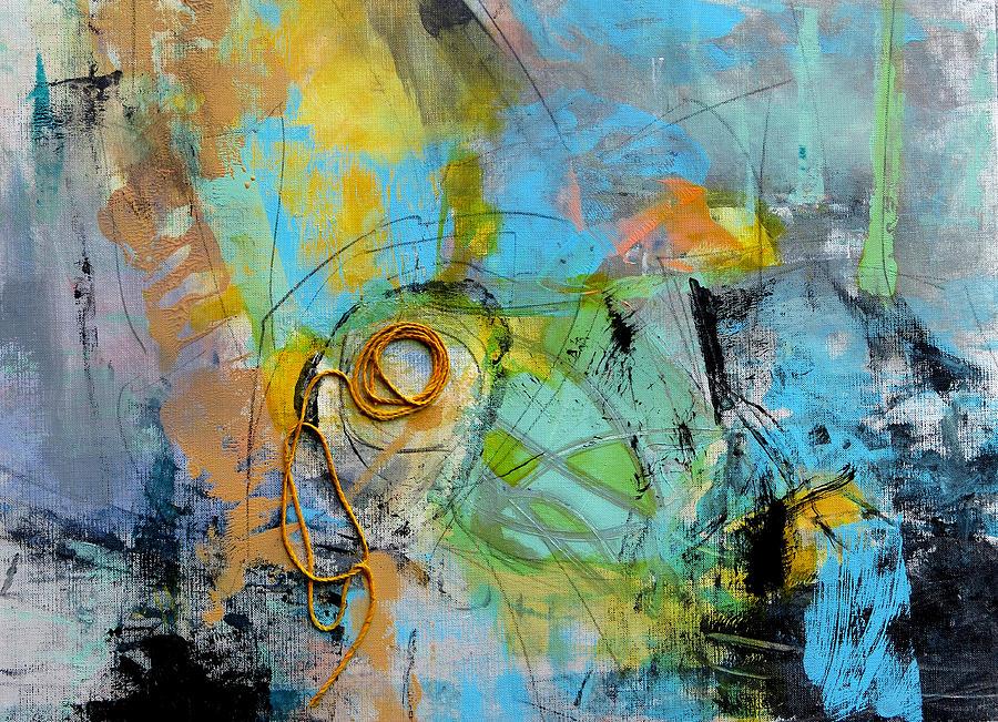 Complex by Katie Black
