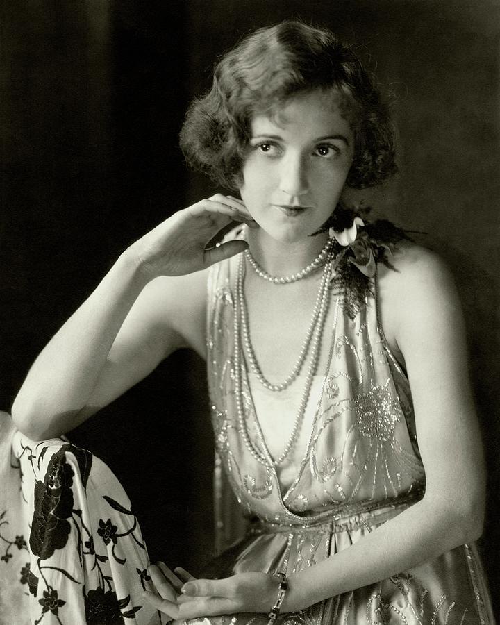 Constance Talmadge love