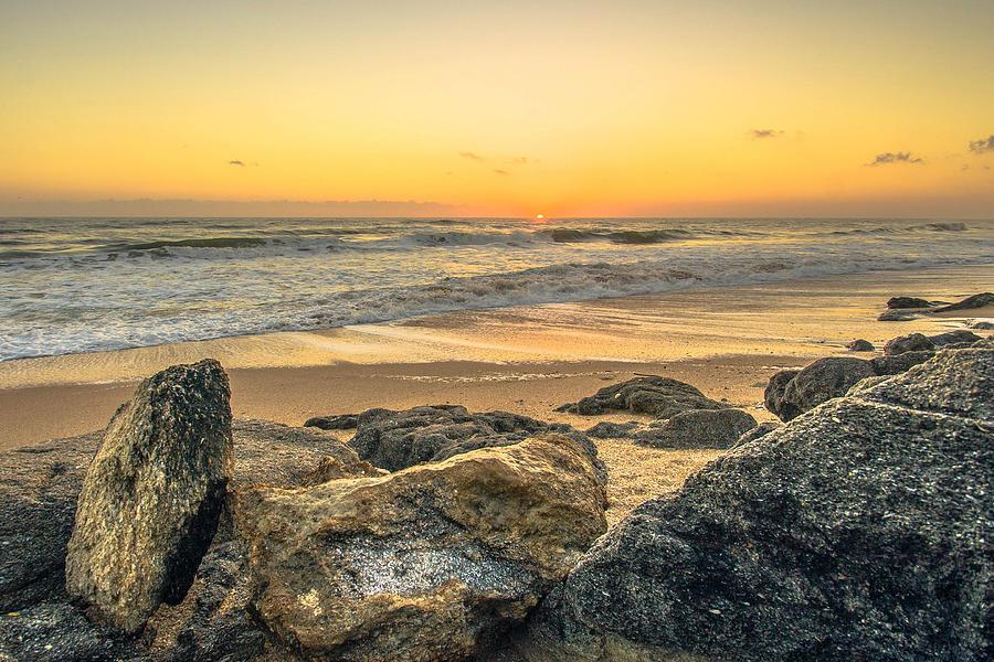 new symrna beach chat Daytona beach apts/housing for rent - craigslist cl  (new smyrna beach, fl) pic map hide this posting restore restore this posting  $929 favorite.