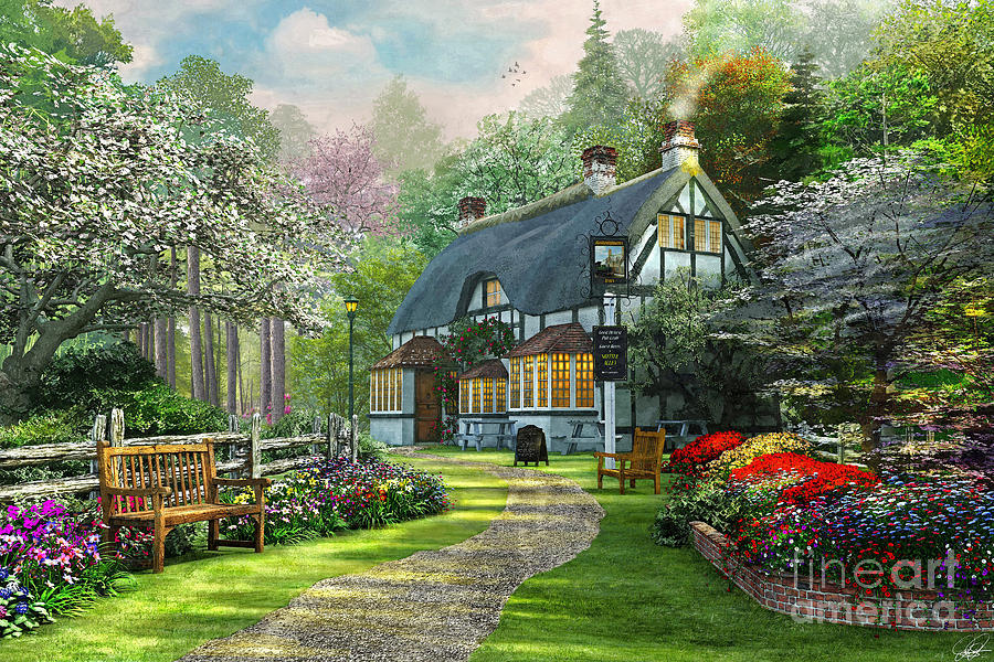6r71f2 together with Sun Garden Plans Garden Design Ideas Full Sun Photo 3 Foundation Sun Garden Plans besides Cabi  Boxes Particle Board Vs Plywood in addition Timber Frame Designer Jobs Ireland furthermore 5328c97e5298ae0c. on best cottage home plans