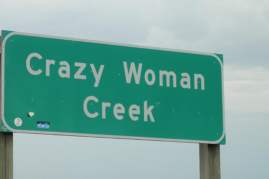 millers creek single girls Find love deer creek single women from deer creek.