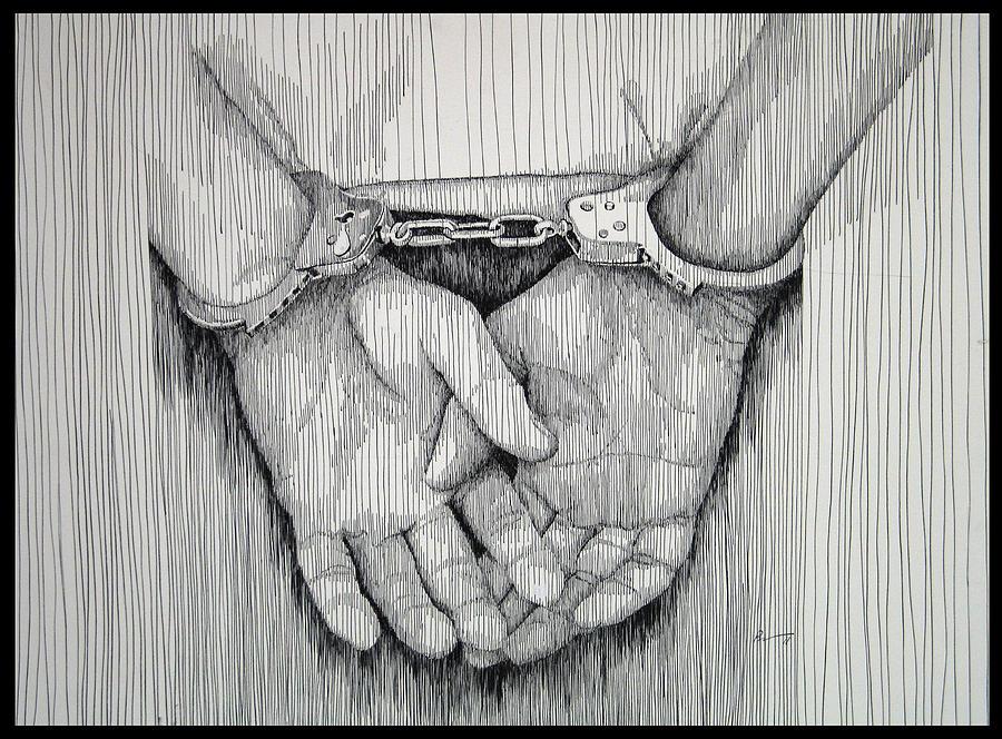 cuffs-frank-papandrea.jpg