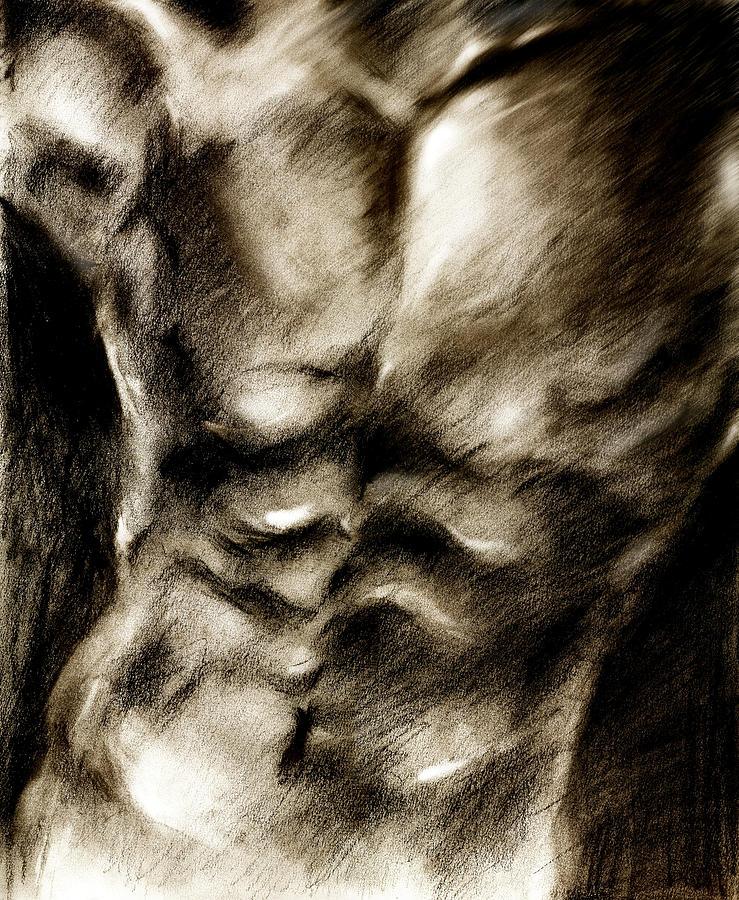Dancer by Hiroko Sakai