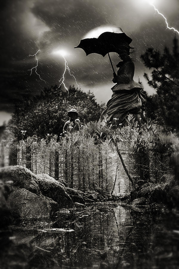 Dark art photos 91